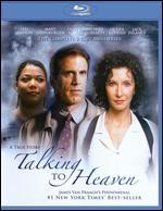 Talking to Heaven [Blu-ray]
