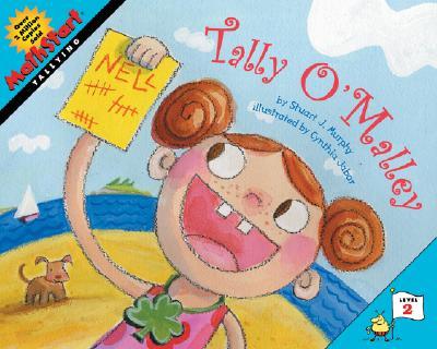 Tally O'Malley - Murphy, Stuart J.