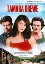 Tamara Drewe - Stephen Frears
