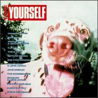 Tame Yourself - Various Artists