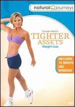 Tamilee Webb: Tighter Assets - Weight Loss