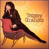 Tammy Graham - Tammy Graham