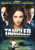 Tangled - Jay Lowi
