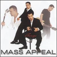 Tango - Mass Appeal