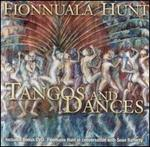 Tangos and Dances