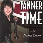 Tanner Time