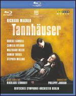 Tannhäuser (Festspielhaus Baden-Baden) -