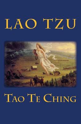 Tao Te Ching - Tzu, Lao, Professor