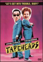 Tapeheads [2 Discs]