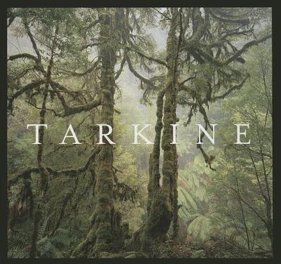 Tarkine - Ashton, Ralph