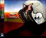 Tarkus [Bonus Disc]