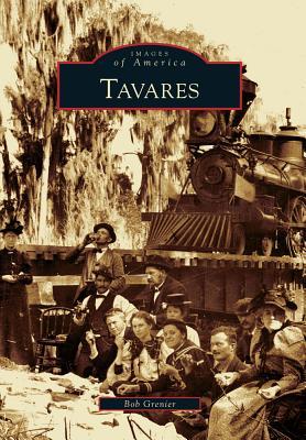 Tavares - Grenier, Bob