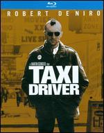 Taxi Driver [Blu-ray] - Martin Scorsese