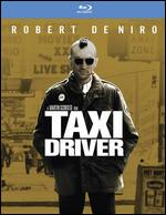 Taxi Driver [French] [Blu-ray] - Martin Scorsese
