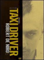 Taxi Driver [Limited Collector's Edition] [2 Discs]