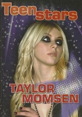 Taylor Momsen - Gogerly, Liz