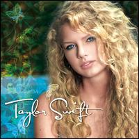 Taylor Swift [Bonus Tracks]