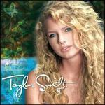 Taylor Swift [LP]
