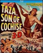Taza: Son of Cochese [3D] [Blu-ray]