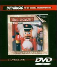 Tchaikovsky: Nutcracker (Highlights) (DVD Audio) - London Symphony Orchestra