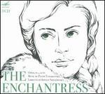 Tchaikovsky: The Enchantress