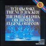 Tchaikovsky: The Nutcracker (Highlights) - Eugene Ormandy