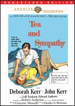 Tea and Sympathy - Vincente Minnelli