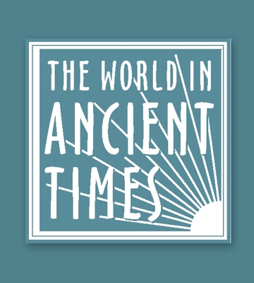 Teaching Guide to the Ancient American World - Fash, William, and Lyons, Mary E