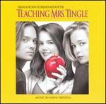 Teaching Mrs. Tingle [Original Score]