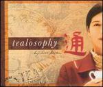 Tealosophy by Inés Berton