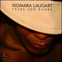 Tears and Rumba - Xiomara Laugart