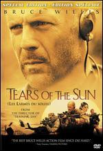 Tears of the Sun [Special Edition] [French]