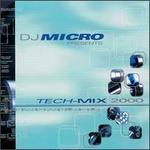 Tech-Mix 2000