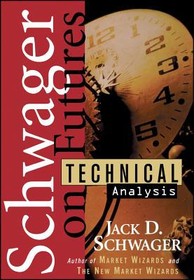 Technical Analysis - Schwager, Jack D