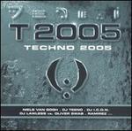 Techno 2005