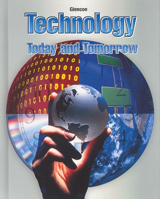 Technology: Today and Tomorrow - Brusic, Sharon A, and Fales, James F, and Kuetemeyer, Vincent F