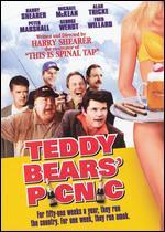 Teddy Bears' Picnic - Harry Shearer