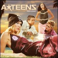 Teen Spirit - A*Teens