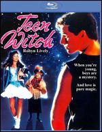 Teen Witch [Blu-ray]
