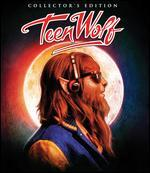 Teen Wolf [Collector's Edition] [Blu-ray]