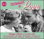 Teenager in Love [Crimson]