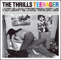 Teenager - The Thrills