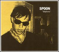 Telephono/Soft Effects [EP] - Spoon