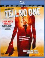 Tell No One [Blu-ray] - Guillaume Canet