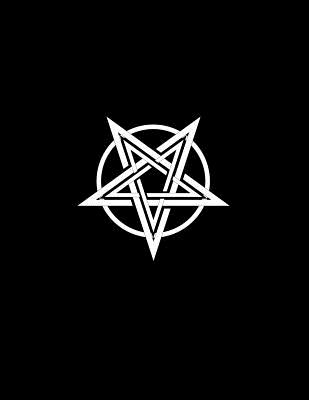 Temple of Satan: Pact with the Devil - Lords, Dark