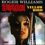 Temptation/Yellow Bird