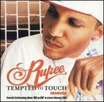 Tempted to Touch Remixes