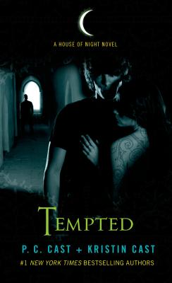 Tempted - Cast, P C