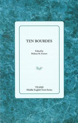 Ten Bourdes - Furrow, Melissa M (Editor)