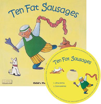 Ten Fat Sausages -
